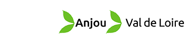 logo-footer-anjou-val-loire
