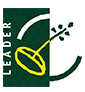 logo-footer-leader