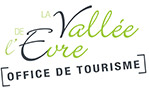 logo-footer-vallee-eure